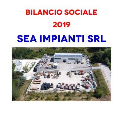 BILANCIO SOCIALE_Pagina_01